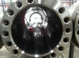 Cilindro hidráulico para a máquina escavadora Zaxis470 de Hitachi