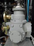 Малый распределитель LPG распределителя LPG сопл размера 2 (RT-LPG122A)