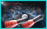 Lulu Nail Gel UV Polish Nail Art Color Soak hors de Gel UV pour Nail Extension Gel Polish