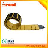 Flexible Verkehrs-Straßen-Gummigeschwindigkeits-Buckel