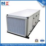 Air combiné manipulant l'équipement de climatiseur d'unité (ZK-10)