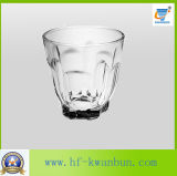Ясная стеклянная чашка Kb-Hn0241 пива чашки вискиа чашки