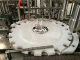 Moskito-abstoßende Flüssigkeit-füllende und mit einer Kappe bedeckende Maschine