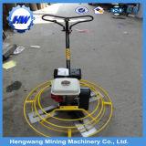 Benzin-Fertigstellungtrowel-Maschine, Ende Concerete Fußboden-Energietrowel-Maschine