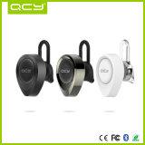 Fabricação de Earbuds, fone de ouvido invisível escondido sem fio de Bluetooth do tamanho pequeno