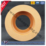 150mm 10s Diamond Polishing Wheel для Glass