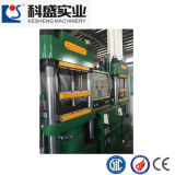 Rubber Silicone Products (KS300H)를 위한 고무 Press Molding Machine