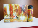Fildo Sex Gum para Male e Female Enhancements