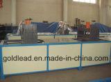 経済的な専門の中国の製造業者FRPのPultrusion機械