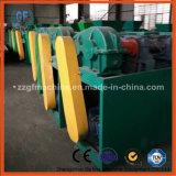 Máquina da pelota do fertilizante químico do fosfato