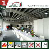 Twee Vloeren Tentage/Twee Markttent Twee Tent Twee van de Vloer van Niveaus de Luifel van de Vloer voor Verkoop