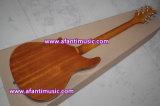 Prs вводят в моду/гитара Afanti электрическая (APR-040)