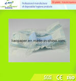 Usine Price Cheap Disposable Baby Diapers en vrac