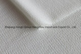 Популярным ткань Crepe полиэфира Crinkled Spandex для одежды повелительниц