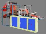 PET mit hohem Ausschuss Beutel-Maschine (LDF-700)