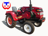 Weitai 22HP 2WD Mini Tractor mit Highquality