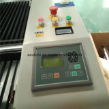 CNC Laser 절단기 가격 1325년 의 이산화탄소 Laser 절단기 가격