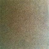كرة سلّة [ميكروفيبر] جلد جلد بقر صنع وفقا لطلب الزّبون [ور-رسستينغ] نوعية رخيصة [8بيسس] كرة سلّة 4#5#6#7#
