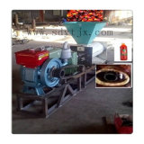 アフリカのための良質のパーム油の押す機械