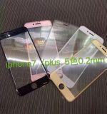 Nuova protezione di vetro dello schermo del telefono mobile per iPhone7/7plus