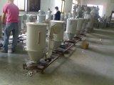 Secador de funil de plástico de 50 kg (SIH)