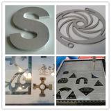 절단 강철, 알루미늄에 사용되는 CNC 플라스마 절단기