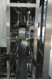 Planta de enchimento de engarrafamento da água de 3 galões