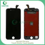 12 Monate Garantie-Mobiltelefon-Telefon-Bildschirm-für iPhone 6