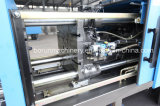 Plastic pvc, PPR die, PE de Montage van de Pijp Machine/de Machine van de Injectie maakt