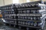 الصين مصنع [أوف] يعامل سوداء [بّ] يحاك [ويد كنترول] مادة