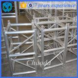 옥외 알루미늄 단계 편평한 지붕 Truss 시스템