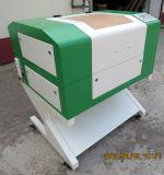 Mini macchina per incidere del Engraver del laser