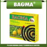 Baoma Moon Star Series Mosquito Coil