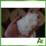 De Fabrikant van de Sacharine van het Natrium van het Type van Zoetmiddelen van de hoge Zuiverheid voor het Merk van de Koekoek