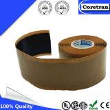 Cinta auta-adhesivo de la protección contra el aislante y la corrosión de la barra de distribución