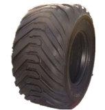Fullstar Qualitäts-neuer Gummireifen, neue Technologie, Floation Muster, Werkzeug-Reifen Zeitlimit-I-3