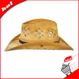 [كوبوي هت] [سون] قبعة إمرأة قبعة رجل قبعة