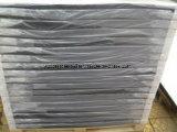 Черная доска пены PVC
