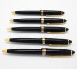 로고 인장 (BP0217)를 위한 선전용 플라스틱 공 점 펜