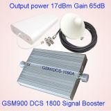 ripetitore mobile del segnale del ripetitore di 2g 3G 4G GSM