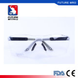 Seguridad anti Eyewear del impacto del Ce En166 con los templos Fxa005 ajustable