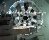 고치십시오 차 바퀴 CNC 선반 다이아몬드 커트 바퀴 선반 (AWR2532)를