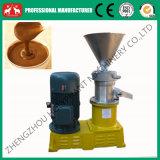 Arachide 2016 d'acier inoxydable d'approvisionnement d'usine/machine beurre de sésame