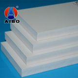 Плитки потолка PVC ядровой изоляции водоустойчивые декоративные