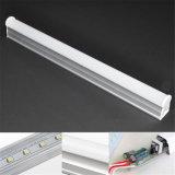 LED-Gefäß-Beleuchtung beleuchtet T5 4FT 18W