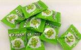 Al por mayor, precio al por mayor, fideos / Tejido / caramelo / Compota de frutas Almohada máquina de embalaje
