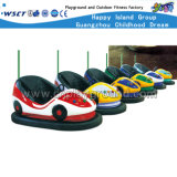 Boden-Rasterfeld Boxauto-elektrische Spielwaren für Kinder (HD-11301)