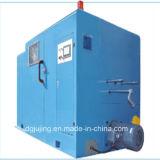 Herstellungs-Geräten-Hochgeschwindigkeitskabel-Schiffbruch-Maschine