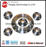 """Class150 ~ 900 1 """"~ 36"""" Carton Steel Flangeso / Wn / Th / Pl / Bl Flange"""