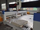 Машина маршрутизатора CNC гравировки пены для сбывания